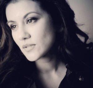 Adeela Salehjee